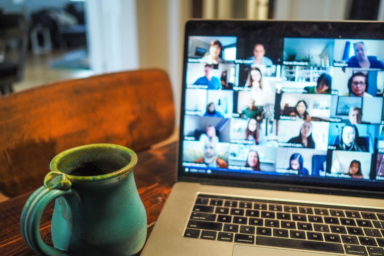 Online Csapatépítés megoldások
